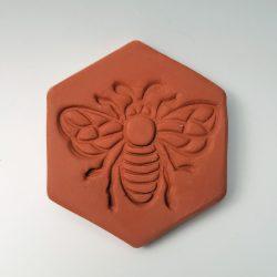 Bee brown sugar keeper
